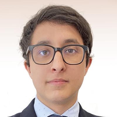 Lucas Bellini Pereira