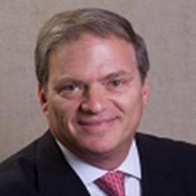 Sergio Nelson Mannheimer