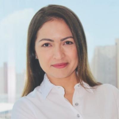 Karyna Saraiva Leão Gaya
