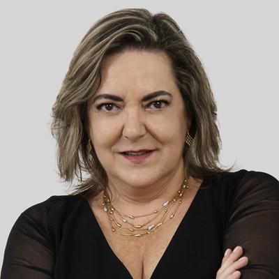 Beatriz M.A. Camargo Kestener