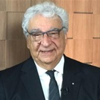 Laércio Laurelli