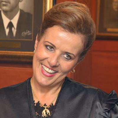 Lizete Andreis Sebben