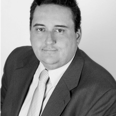Guilherme Ieno Costa