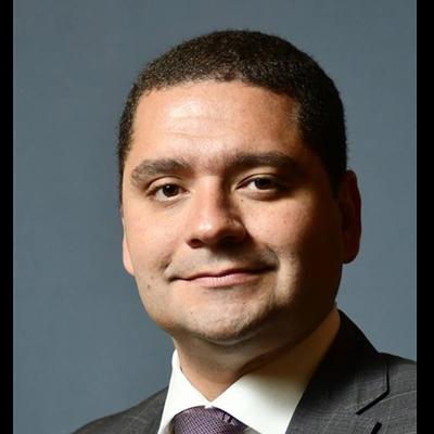 Hugo Filardi