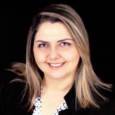 Karina Volpato