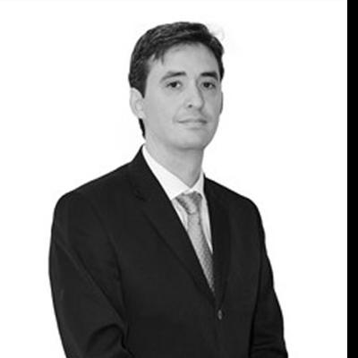Guilherme Neuenschwander Figueiredo