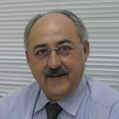 Eudes Quintino de Oliveira Júnior