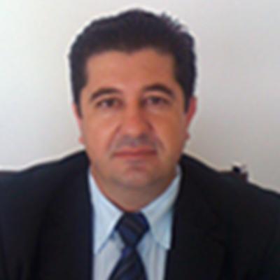 Sandro Ronaldo Rizzato