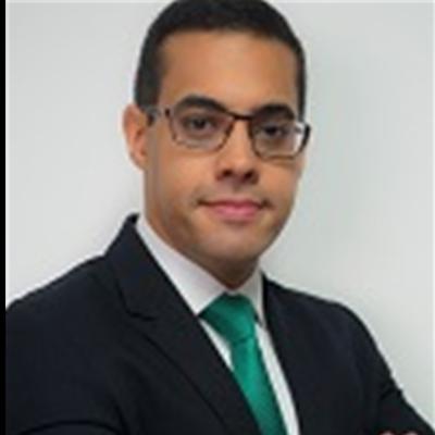 Marcelo Rocha dos Santos