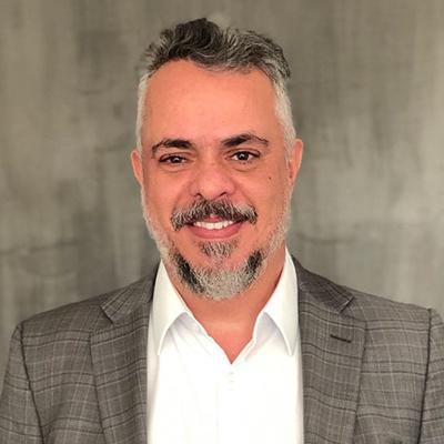 David Gonçalves de Andrade Silva