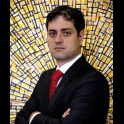 Walter Abrahão Nimir Junior