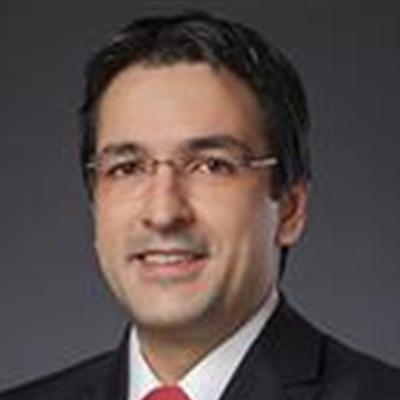 Diego Caldas R. de Simone