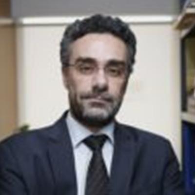 André Marsiglia Santos