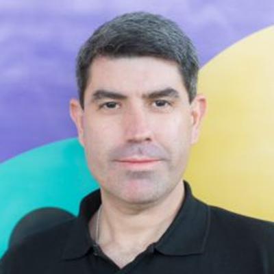 Claus Nogueira Aragão