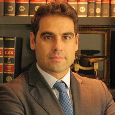 Gabriel M. Borges Prata