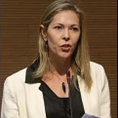 Fernanda Ramos Pazello
