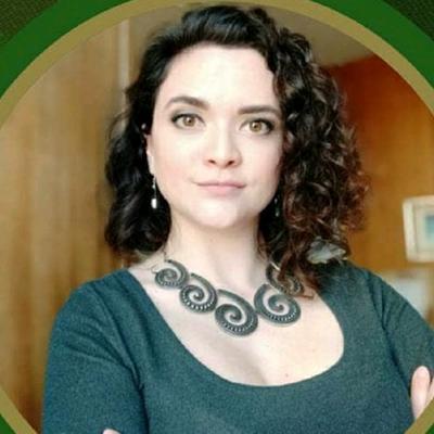 Clara López Toledo Corrêa