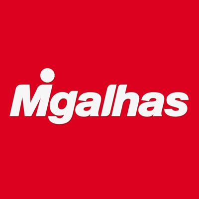 Renata Mattos P. de Magalhães