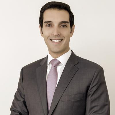 Gustavo Milaré Almeida