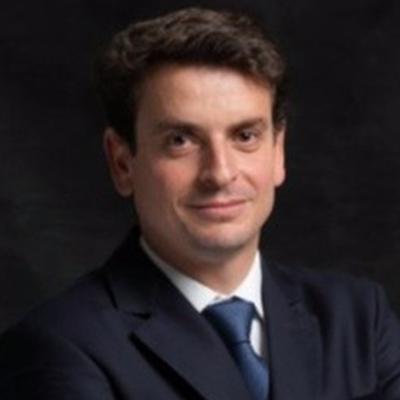 Renato José Cury