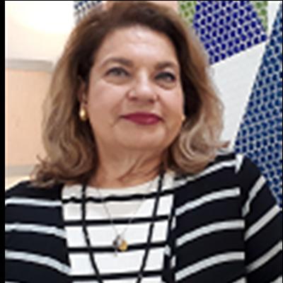 Claudia Petit Cardoso
