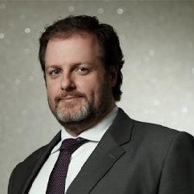 Guilherme Barranco de Souza