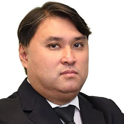 Wagner Takashi Shimabukuro