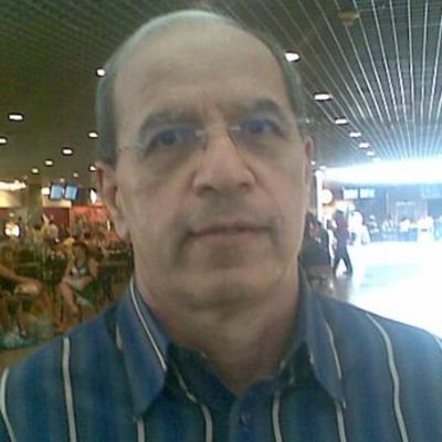 Álvaro Melo Filho