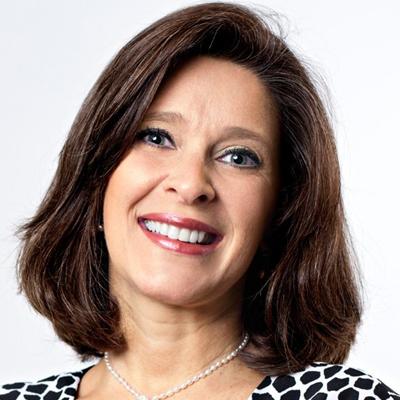 Ana Claudia G. Pastore