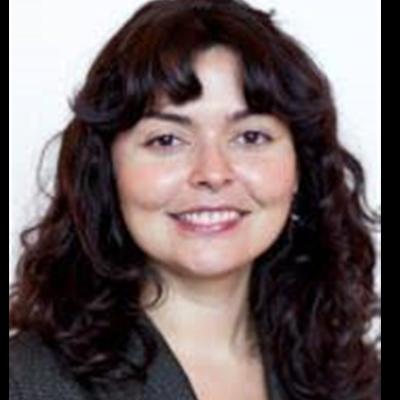 Vanessa Arruda Ferreira