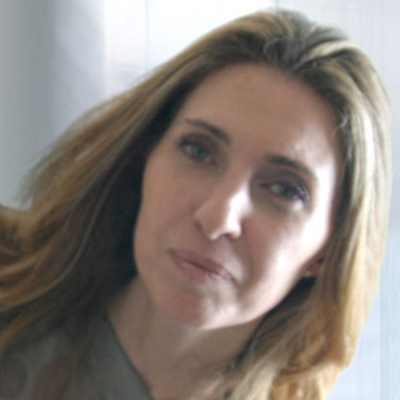 Sandra Estefan