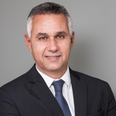 Edgar Moury Fernandes Neto