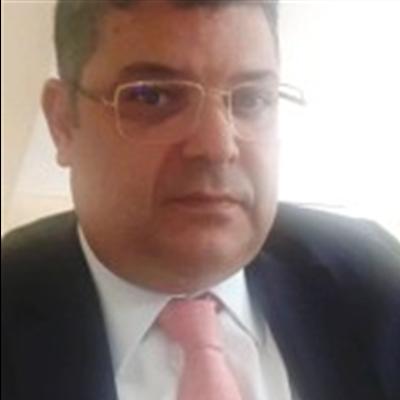 Erik Franklin Bezerra