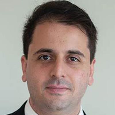 Gabriel Bez Batti