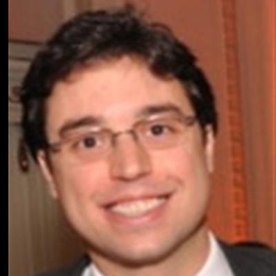 Guilherme Pereira Romano
