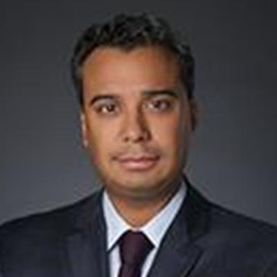 Renê Guilherme S.  Medrado