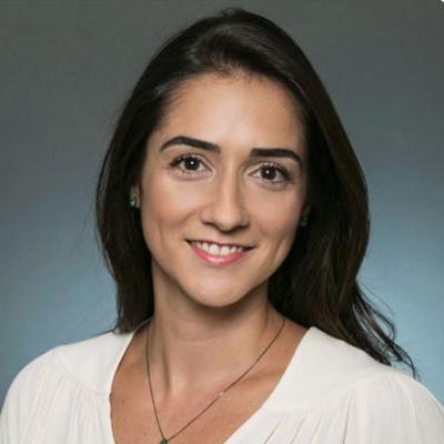 Cássia Rangel Monteiro Cascione