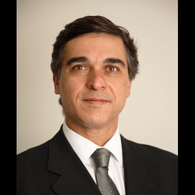 Luiz Felipe Conde