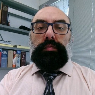 Renato Maluf