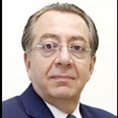 Mansour Karmouche
