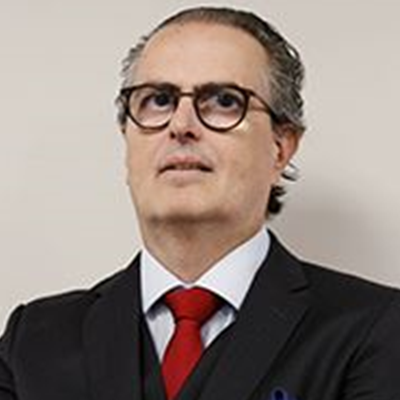 Mauro Tavares Cerdeira