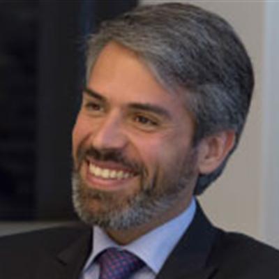 Guilherme Carvalho Monteiro de Andrade