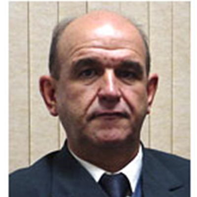 Carlos Roberto Faleiros Diniz