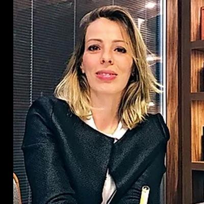 Daniela Marinho Scabbia Cury