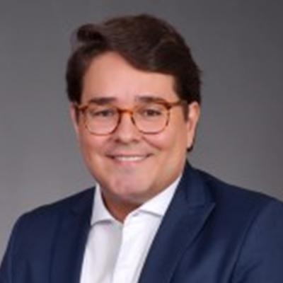 Carlos Eduardo Eliziario de Lima