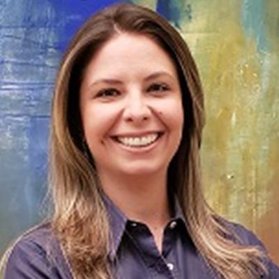 Larissa Claudino Delarissa