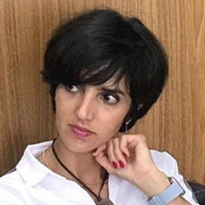 Melissa Guimarães Castello