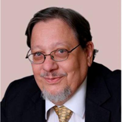 Denis Borges Barbosa