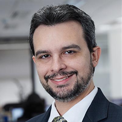 Danilo Gallardo Correia