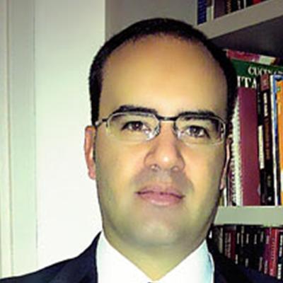 Guilherme Borba Vianna